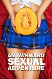 Nonton Film My Awkward Sexual Adventure (2012) Subtitle Indonesia Streaming Movie Download
