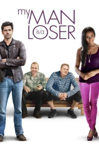 Nonton Film My Man Is a Loser (2014) Subtitle Indonesia Streaming Movie Download