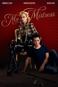 Nonton Film My Mistress (2014) Subtitle Indonesia Streaming Movie Download