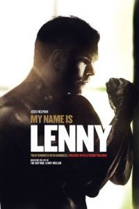 Nonton Film My Name Is Lenny (2017) Subtitle Indonesia Streaming Movie Download