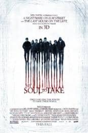 Nonton Film My Soul to Take (2010) Subtitle Indonesia Streaming Movie Download