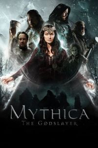 Nonton Film Mythica: The Godslayer (2016) Subtitle Indonesia Streaming Movie Download