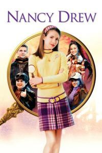 Nonton Film Nancy Drew (2007) Subtitle Indonesia Streaming Movie Download