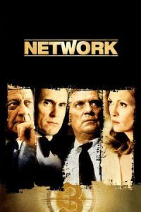 Nonton Film Network (1976) Subtitle Indonesia Streaming Movie Download