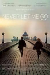 Nonton Film Never Let Me Go (2010) Subtitle Indonesia Streaming Movie Download