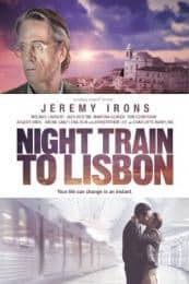 Nonton Film Night Train to Lisbon (2013) Subtitle Indonesia Streaming Movie Download