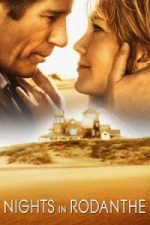 Nonton Film Nights in Rodanthe (2008) Subtitle Indonesia Streaming Movie Download