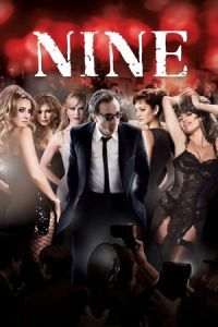 Nonton Film Nine (2009) Subtitle Indonesia Streaming Movie Download