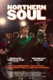 Nonton Film Northern Soul (2014) Subtitle Indonesia Streaming Movie Download