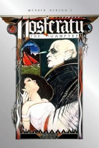 Nonton Film Nosferatu the Vampyre (1979) Subtitle Indonesia Streaming Movie Download