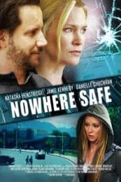 Nonton Film Nowhere Safe (2014) Subtitle Indonesia Streaming Movie Download