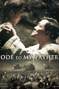 Nonton Film Ode to My Father (2014) Subtitle Indonesia Streaming Movie Download