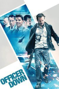 Nonton Film Officer Down (2013) Subtitle Indonesia Streaming Movie Download