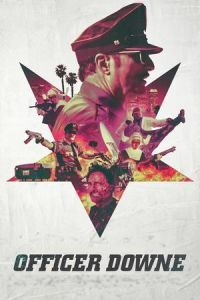 Nonton Film Officer Downe (2016) Subtitle Indonesia Streaming Movie Download