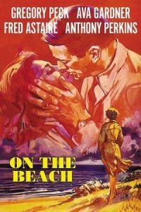 Nonton Film On the Beach (1959) Subtitle Indonesia Streaming Movie Download