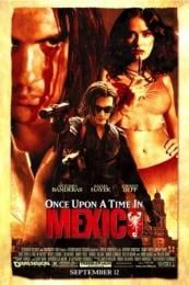Nonton Film Once Upon a Time in Mexico (2003) Subtitle Indonesia Streaming Movie Download