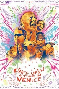 Nonton Film Once Upon a Time in Venice (2017) Subtitle Indonesia Streaming Movie Download