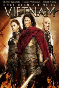 Nonton Film Once Upon a Time in Vietnam (2013) Subtitle Indonesia Streaming Movie Download