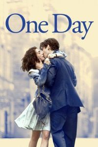 Nonton Film One Day (2011) Subtitle Indonesia Streaming Movie Download