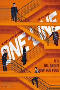 Nonton Film One-line (2017) Subtitle Indonesia Streaming Movie Download
