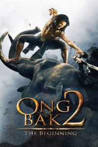Nonton Film Ong-bak 2 (2008) Subtitle Indonesia Streaming Movie Download