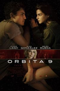Nonton Film Orbiter 9 (2017) Subtitle Indonesia Streaming Movie Download