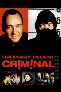 Nonton Film Ordinary Decent Criminal (2000) Subtitle Indonesia Streaming Movie Download
