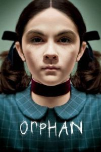 Nonton Film Orphan (2009) Subtitle Indonesia Streaming Movie Download