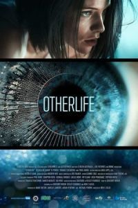 Nonton Film OtherLife (2017) Subtitle Indonesia Streaming Movie Download