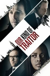 Nonton Film Our Kind of Traitor (2016) Subtitle Indonesia Streaming Movie Download