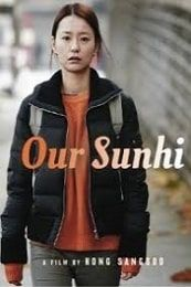 Nonton Film Our Sunhi (2013) Subtitle Indonesia Streaming Movie Download