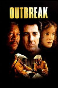 Nonton Film Outbreak (1995) Subtitle Indonesia Streaming Movie Download