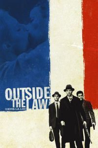 Nonton Film Outside the Law (2010) Subtitle Indonesia Streaming Movie Download