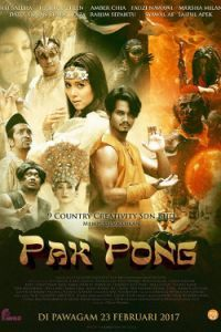 Nonton Film Pak Pong (2017) Subtitle Indonesia Streaming Movie Download