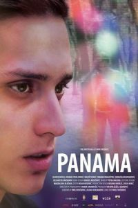 Nonton Film Panama (2015) Subtitle Indonesia Streaming Movie Download