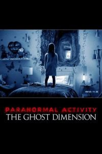 Nonton Film Paranormal Activity: The Ghost Dimension (2015) Subtitle Indonesia Streaming Movie Download