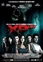 Nonton Film Paranormal Xperience 3D (2011) Subtitle Indonesia Streaming Movie Download