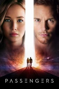 Nonton Film Passengers (2016) Subtitle Indonesia Streaming Movie Download