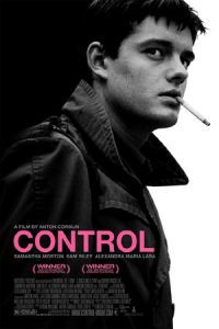 Nonton Film Control (2007) Subtitle Indonesia Streaming Movie Download