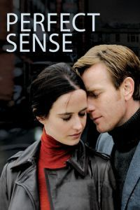 Nonton Film Perfect Sense (2011) Subtitle Indonesia Streaming Movie Download
