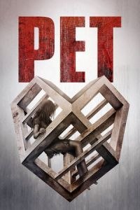 Nonton Film Pet (2016) Subtitle Indonesia Streaming Movie Download