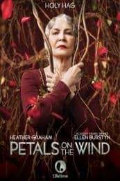 Nonton Film Petals on the Wind (2014) Subtitle Indonesia Streaming Movie Download