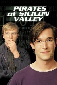 Nonton Film Pirates of Silicon Valley (1999) Streaming dan Download