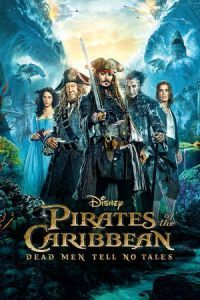Nonton Film Pirates of the Caribbean: Dead Men Tell No Tales (2017) Subtitle Indonesia Streaming Movie Download
