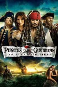 Nonton Film Pirates of the Caribbean: On Stranger Tides (2011) Subtitle Indonesia Streaming Movie Download