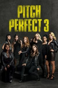 Nonton Film Pitch Perfect 3 (2017) Subtitle Indonesia Streaming Movie Download