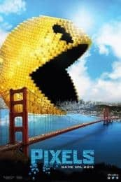 Nonton Film Pixels (2015) Subtitle Indonesia Streaming Movie Download