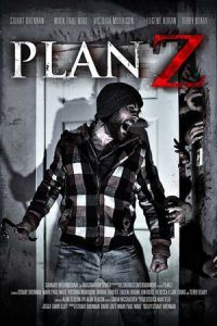 Nonton Film Plan Z (2016) Subtitle Indonesia Streaming Movie Download