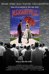 Nonton Film Pleasantville (1998) Subtitle Indonesia Streaming Movie Download