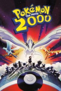 Nonton Film Pokemon: Power of One (1999) Subtitle Indonesia Streaming Movie Download